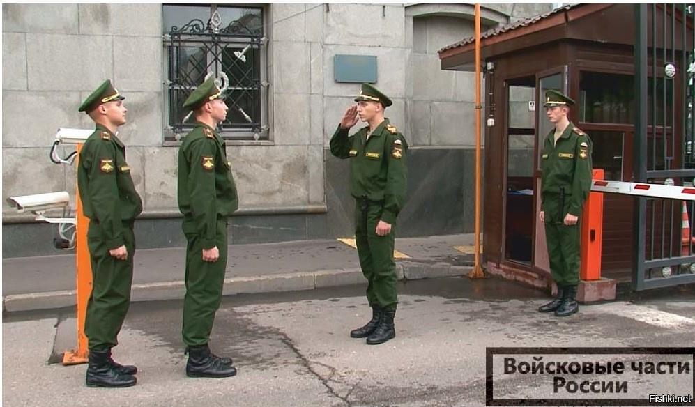 События, ставшие известны позднее, как восстание семёновского полка, произошли 16 октября года, когда одна из рот полка отказалась выполнять приказы и встала, требуя ротного командира.