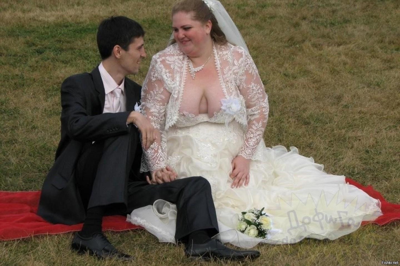 Русская группавуха с невестой, Секс с невестами: смотреть порно видео онлайн бесплатно 21 фотография