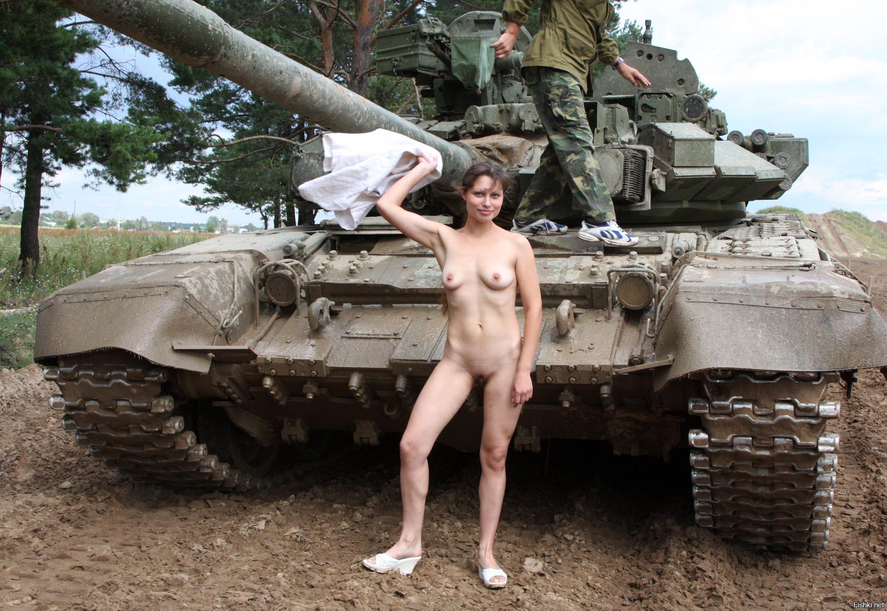 Порно фото мир танков лучше проститутка или