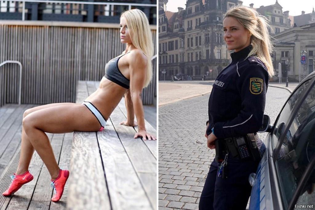 Секс полиция смотреть онлайн действительно