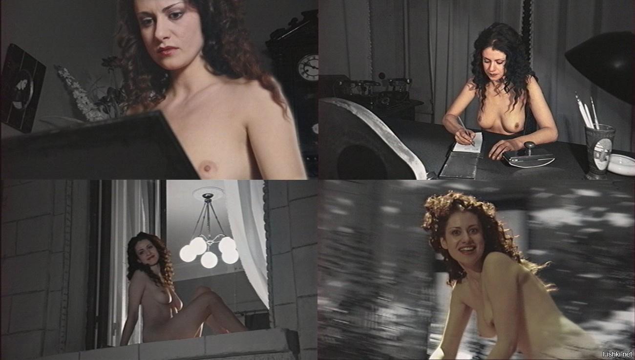 Русские эро звезды театра и кино, случайное групповое порно домашнее видео