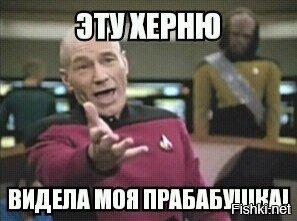 muzh-izmenil-zhene-s-sekretarshey-konchil-v-volosatuyu-pizdu-domashnee-video