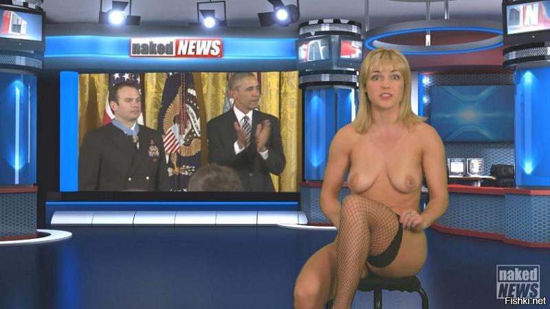 телеведущие россии в голом виде поведаю вам