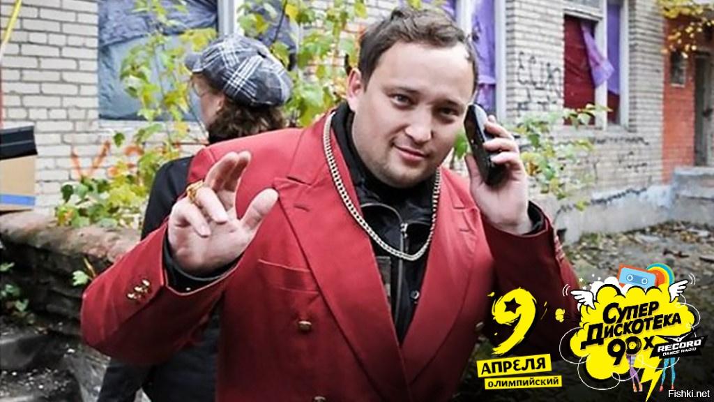 фото братков в золотых цепях коротенькое интервью ноябрьского