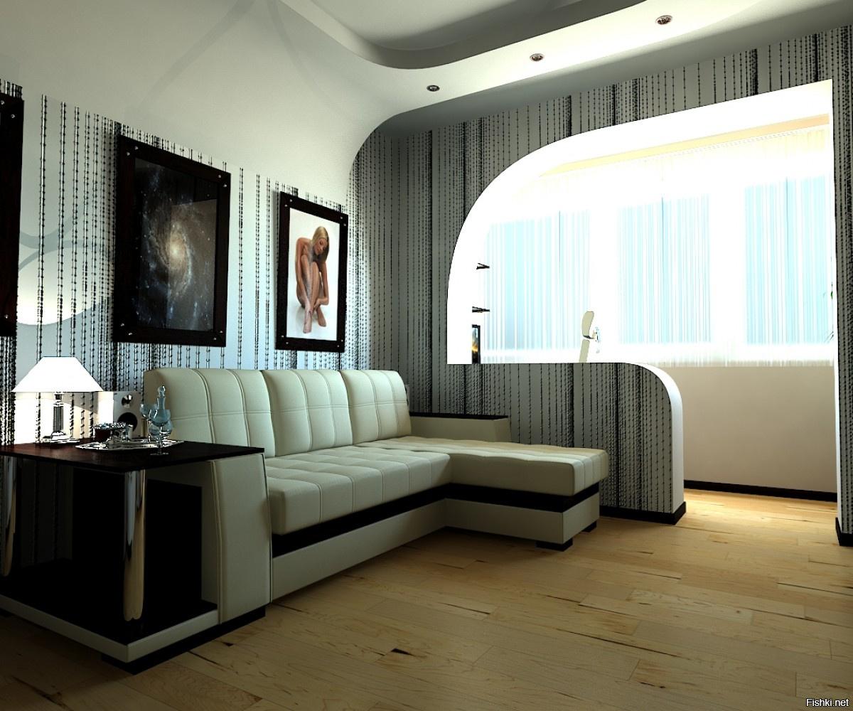 Создаем дизайн гостиной 17 кв. метров: рекомендации, 75 фото.