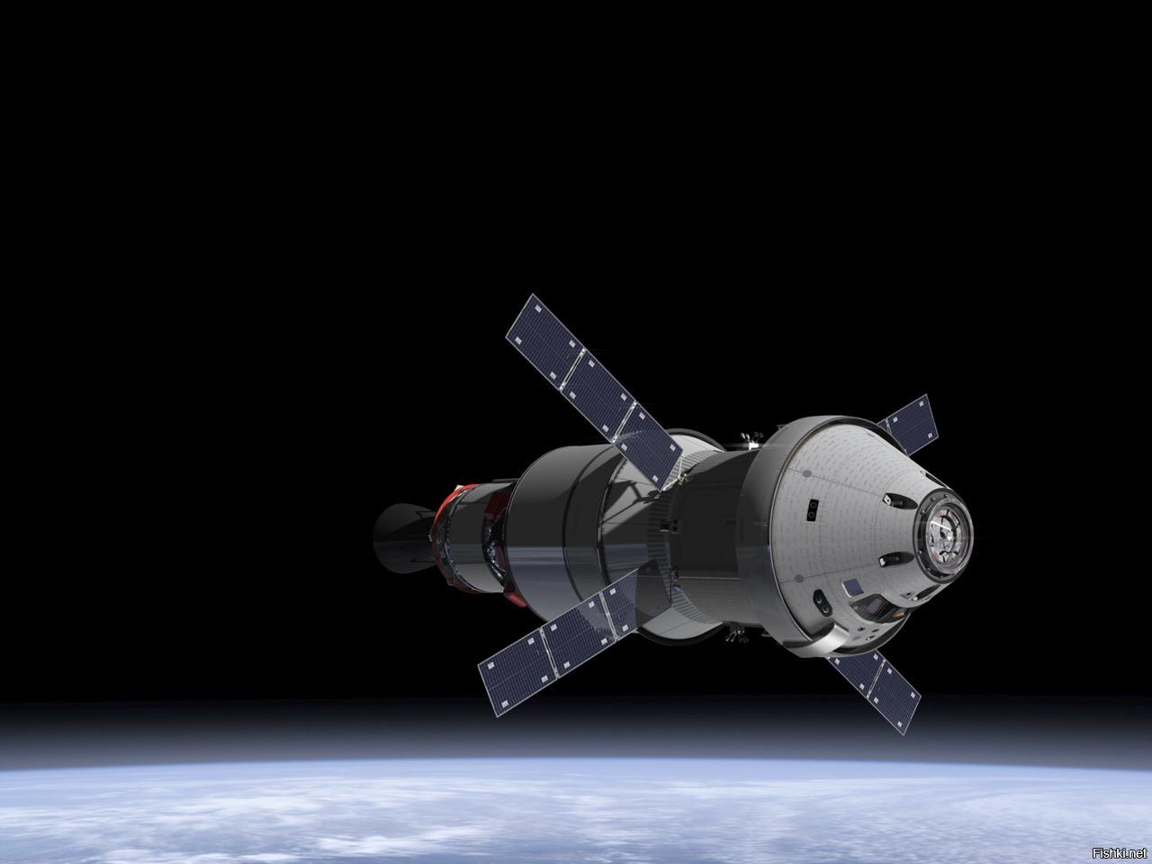 spacecraft found over pentagon - HD1501×1022