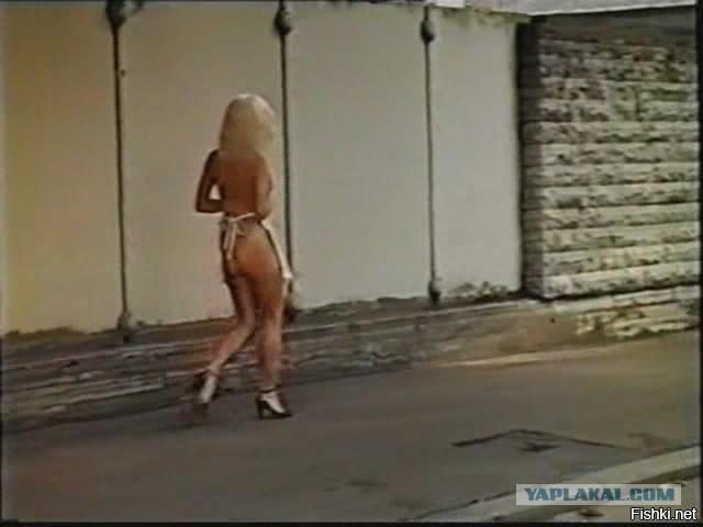 разнообразный голые юлия меньшова в худ фильмах шарлиз годами становится