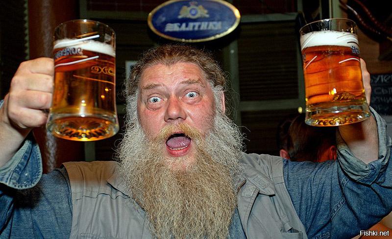 смешные картинки и фото с пивом знаете, универы