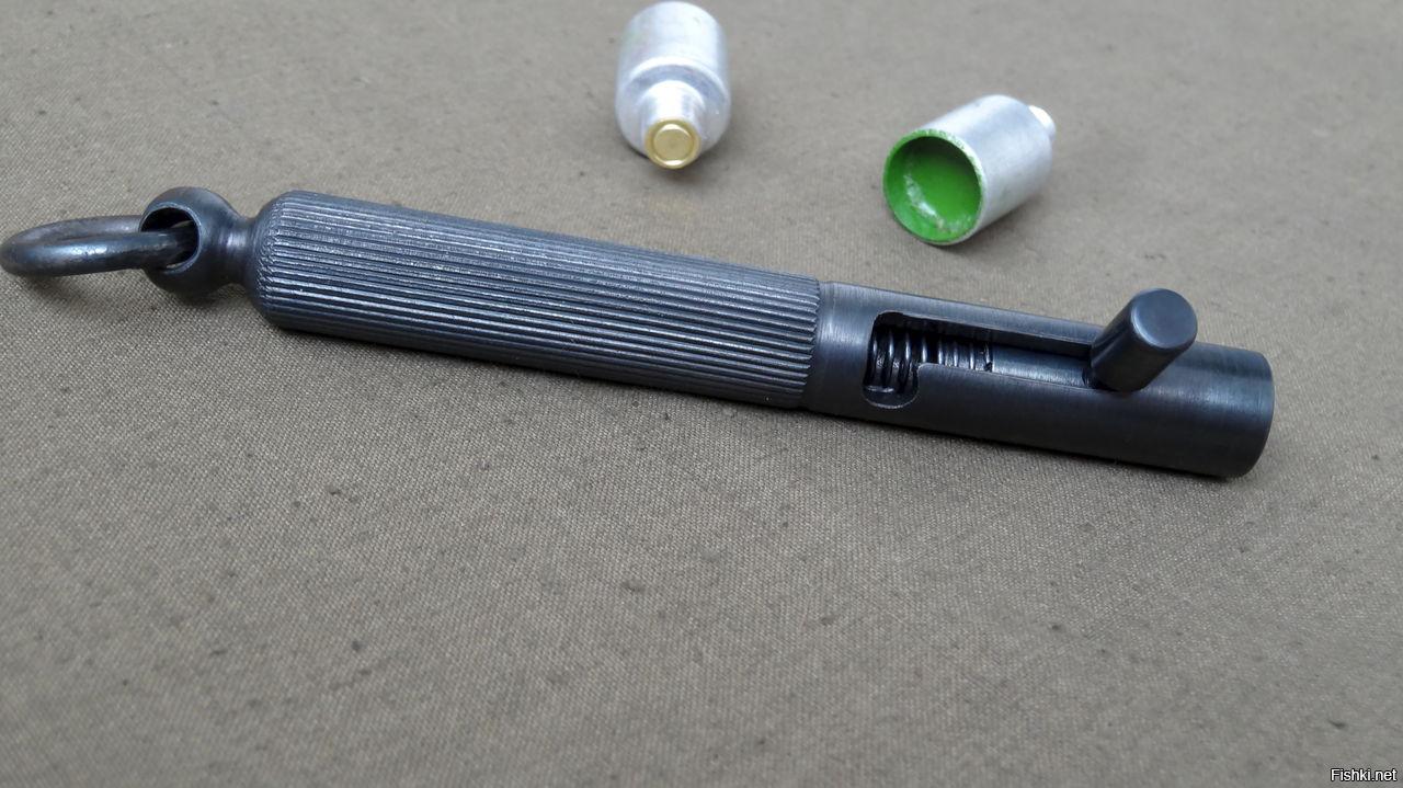 года купить ручку ракетницу бокового боя в ростове Интернете, чем