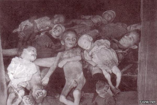 ДАНИЛОВ В П ЗЕЛЕНИН И Е ОРГАНИЗОВАННЫЙ ГОЛОД СКАЧАТЬ БЕСПЛАТНО
