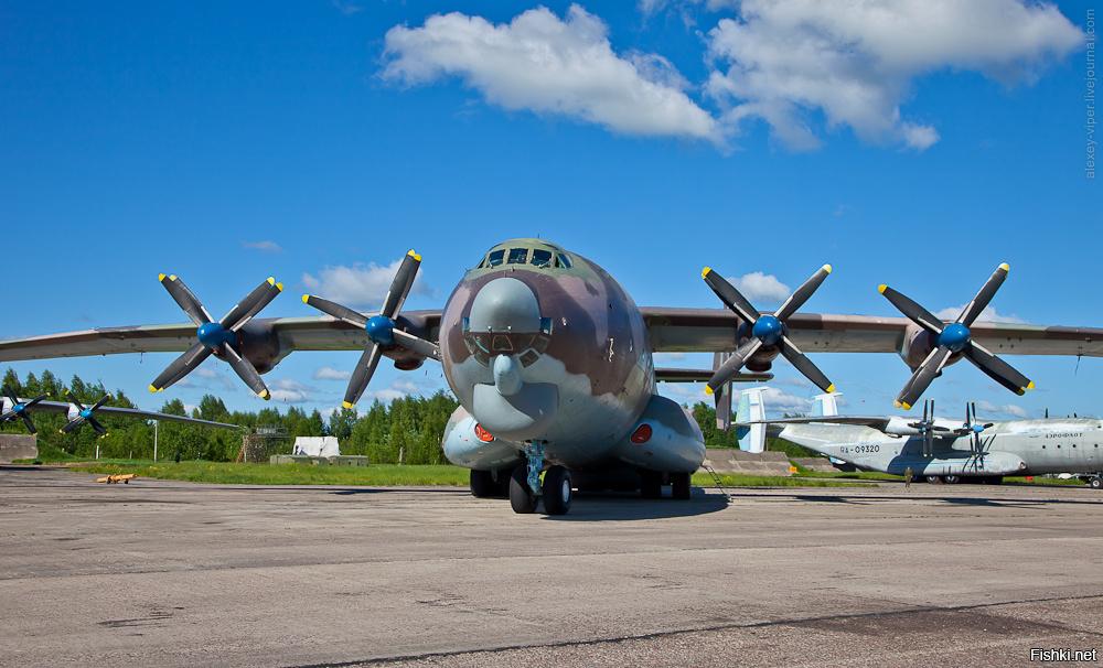Любимой, открытка с днем военно-транспортной авиации