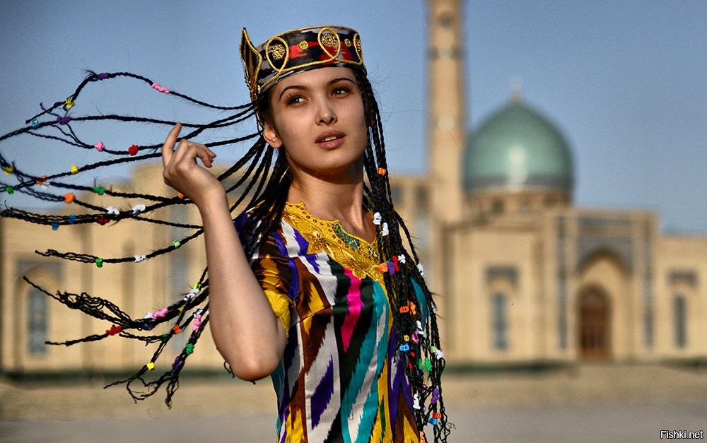 Голые уйгуры фото теме!!!