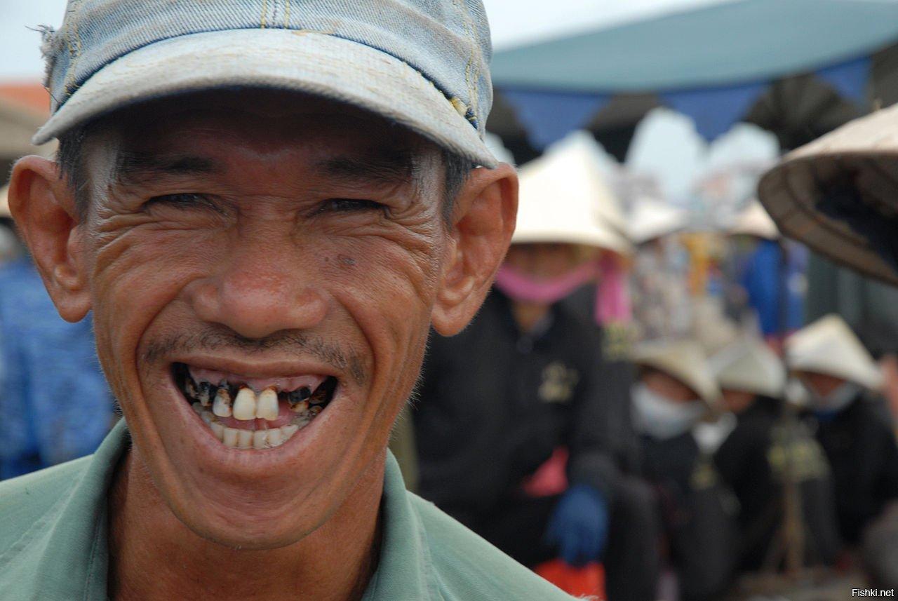 Сделать, смешные картинки беззубая улыбка