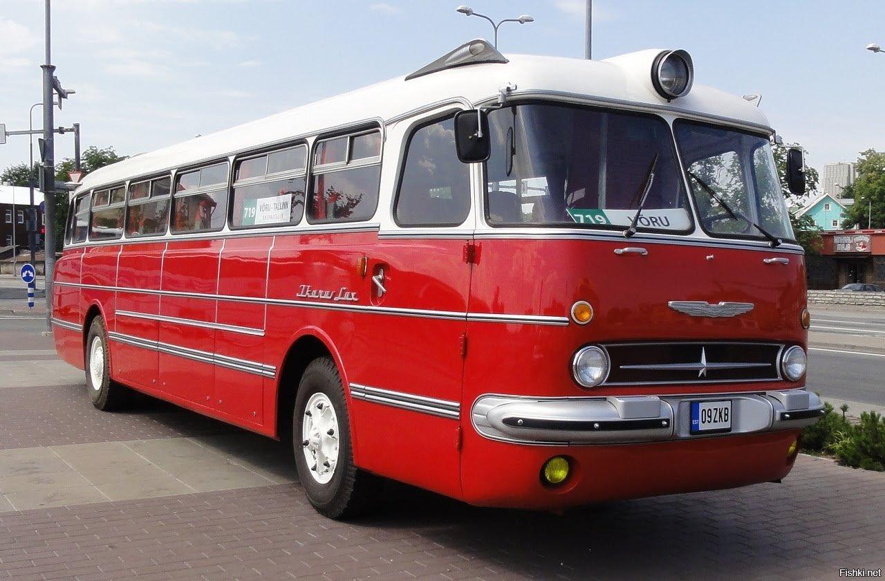 обладает автобусы икарус все модели фото памятники