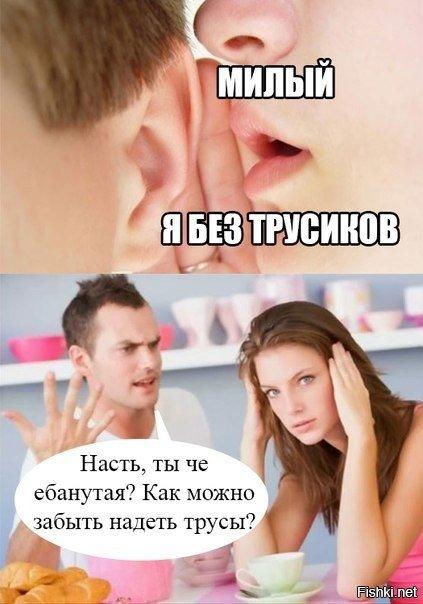 odinochnie-seks-foto-super-zhenshin-masturbirovat-pizdu-foto