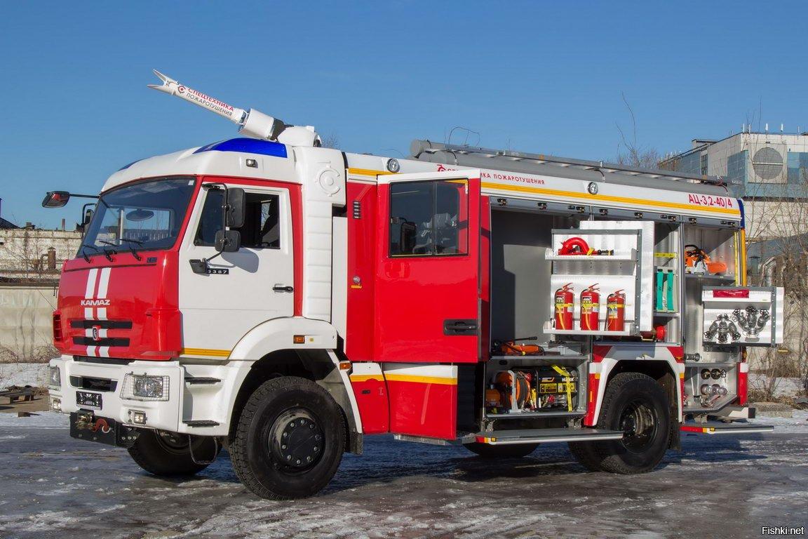 Работы стоимость машины часа пожарной красноярске в ломбарды техники каталог бытовой распродажа