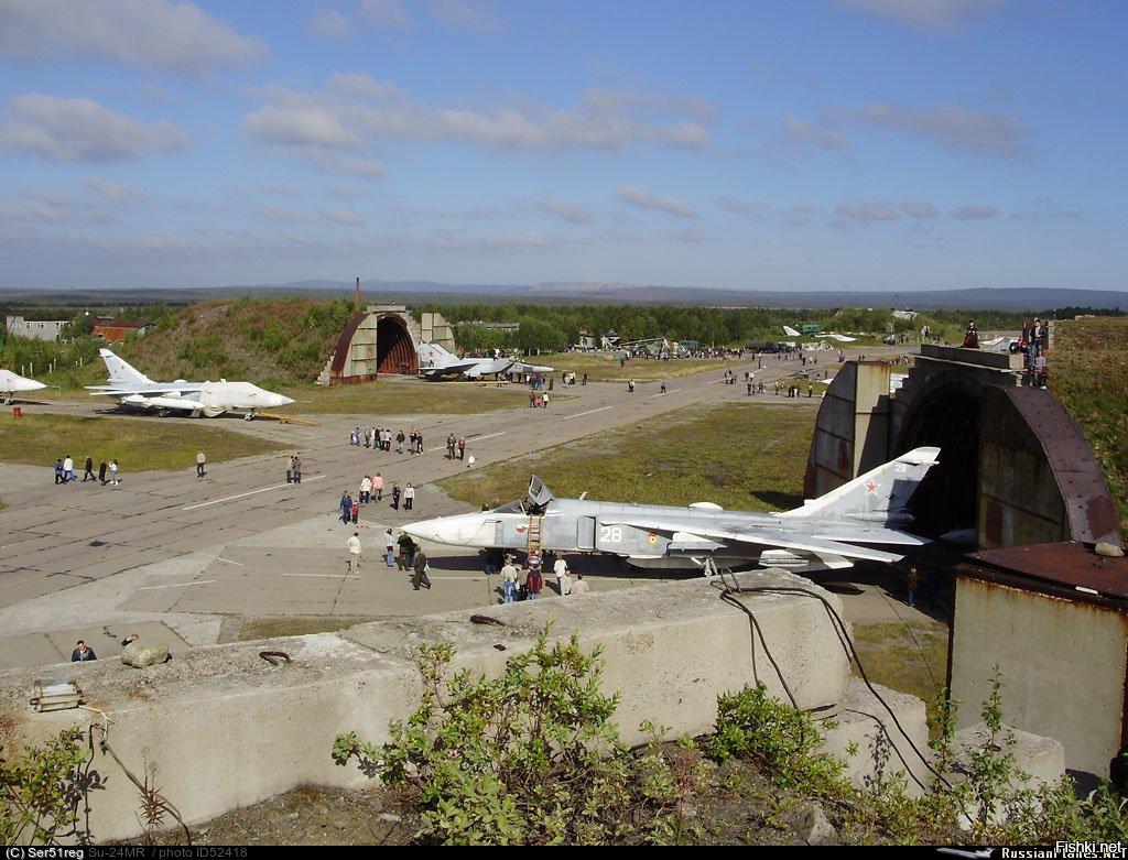 лестнице обвалования для самолетов фото прекрасно умеют пользоваться
