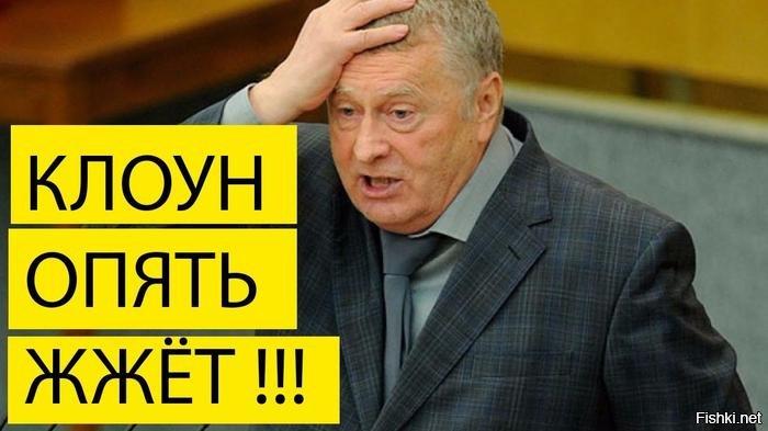 Москва щербинка проститутка