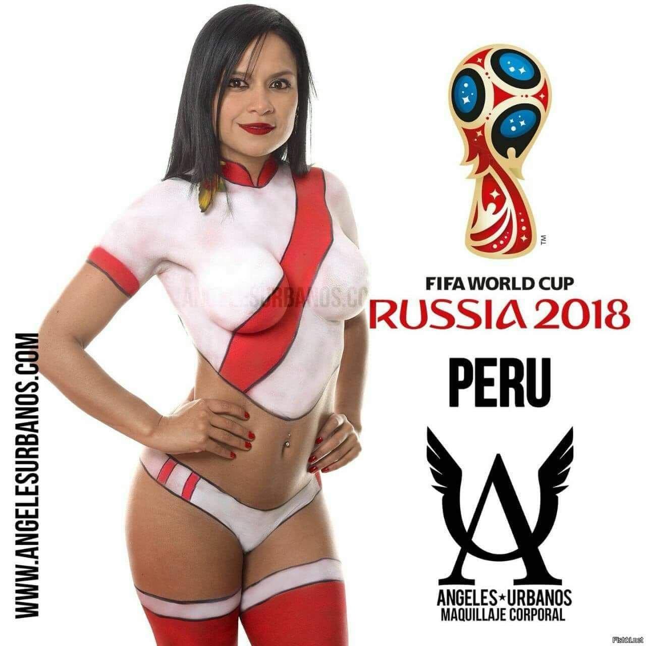 Порно россии 2018