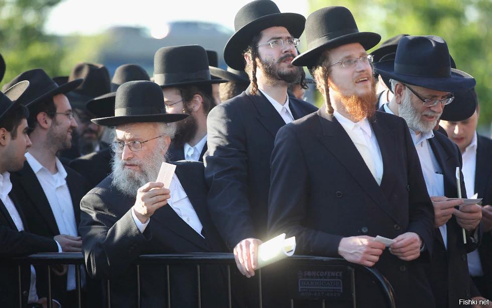 еврейское знакомство шалом
