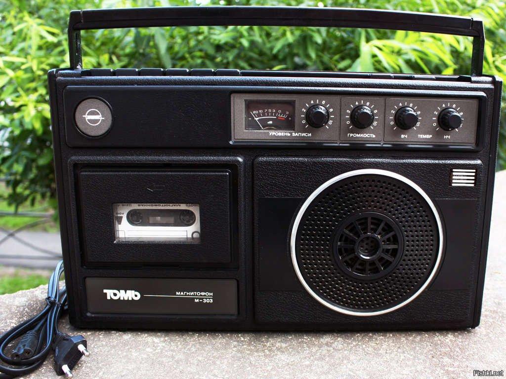 могут использовать советские двухкассетные магнитофоны фото поврежденному