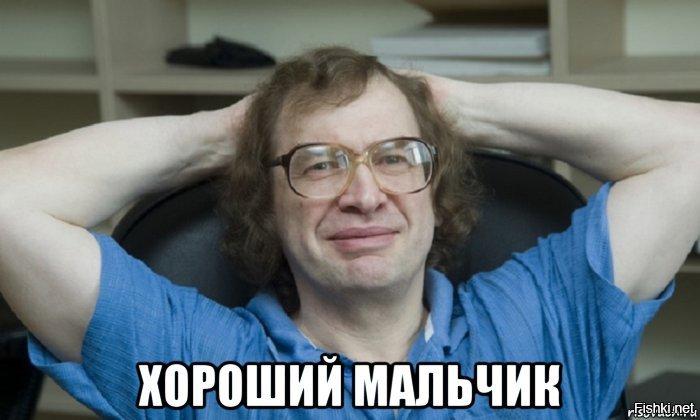 Депутат міськради на Прикарпатті продав свій голос на сесії за $50 тис., - прокуратура - Цензор.НЕТ 3066