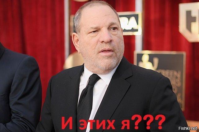 Александра Шипп Голая