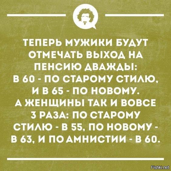 5241cc08b676387460f2fbb418721831.jpg
