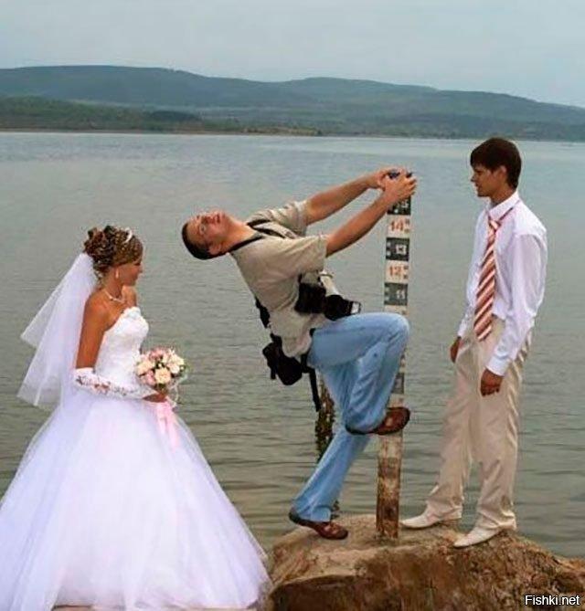 уже рассказывала случай из жизни фотографии со свадьбы пропали люди выходят