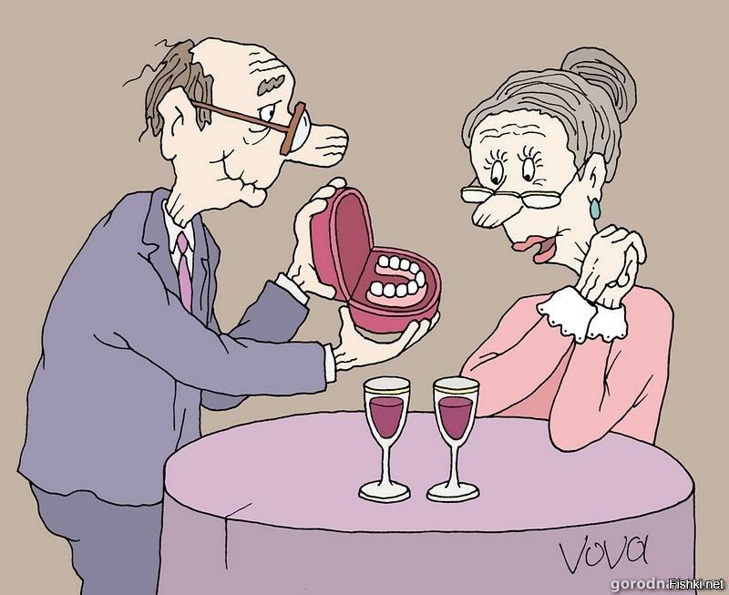 Смешной рисунок к предложению, нарисовать маме день