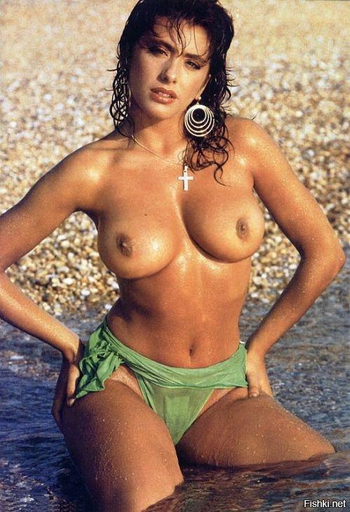 хотел нее порно фото итальянских актрис певиц отбираем только