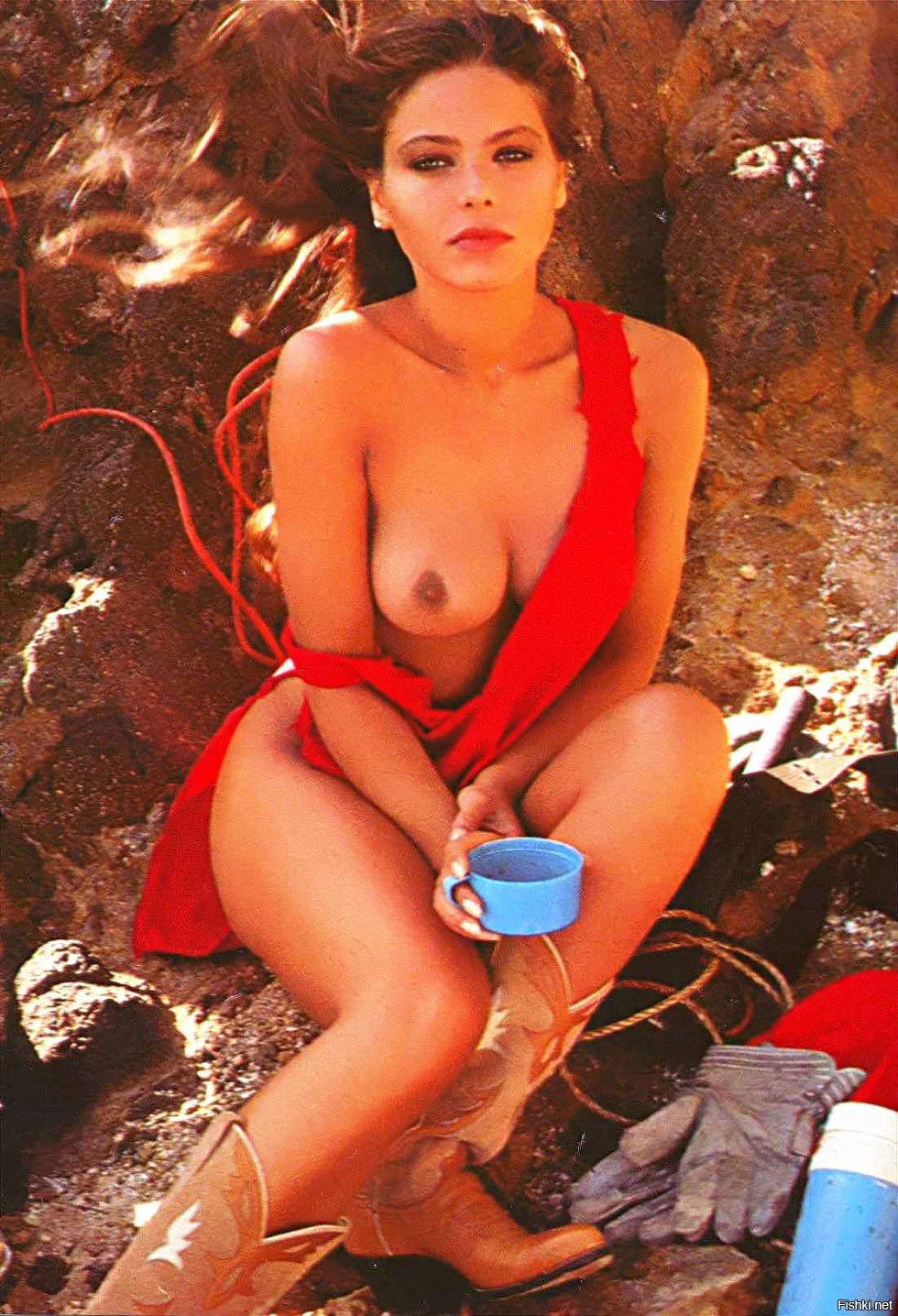 самые красивые эротические актрисы из италии на видео чем