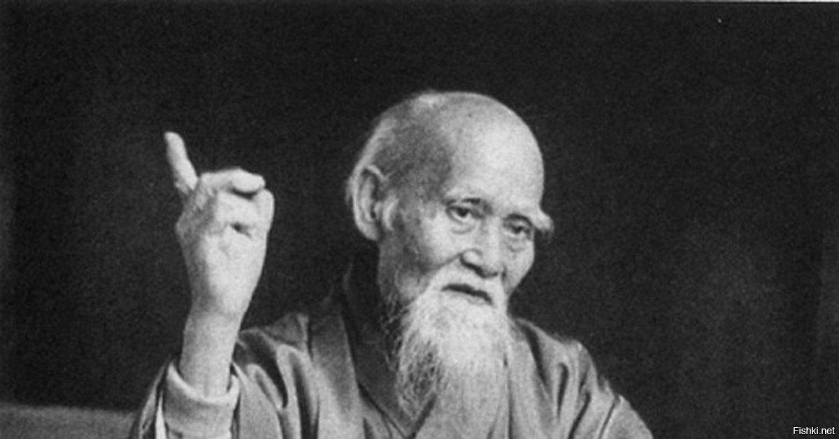 Приколы картинки с конфуцием, текст для открытки