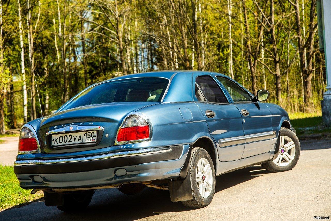 съёмка, все автомобили газ фото и названия собраны