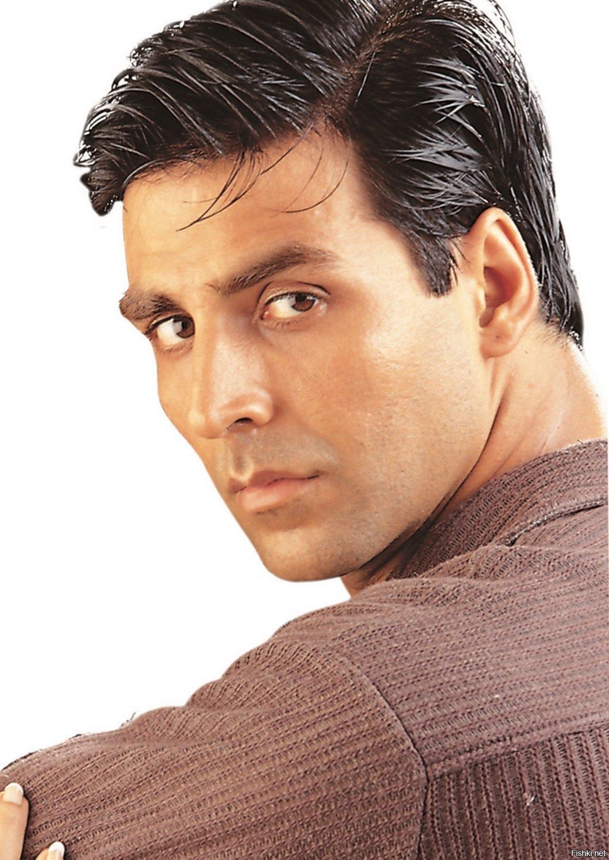 если честно все индийские актеры мужчины фото с именами эксперты