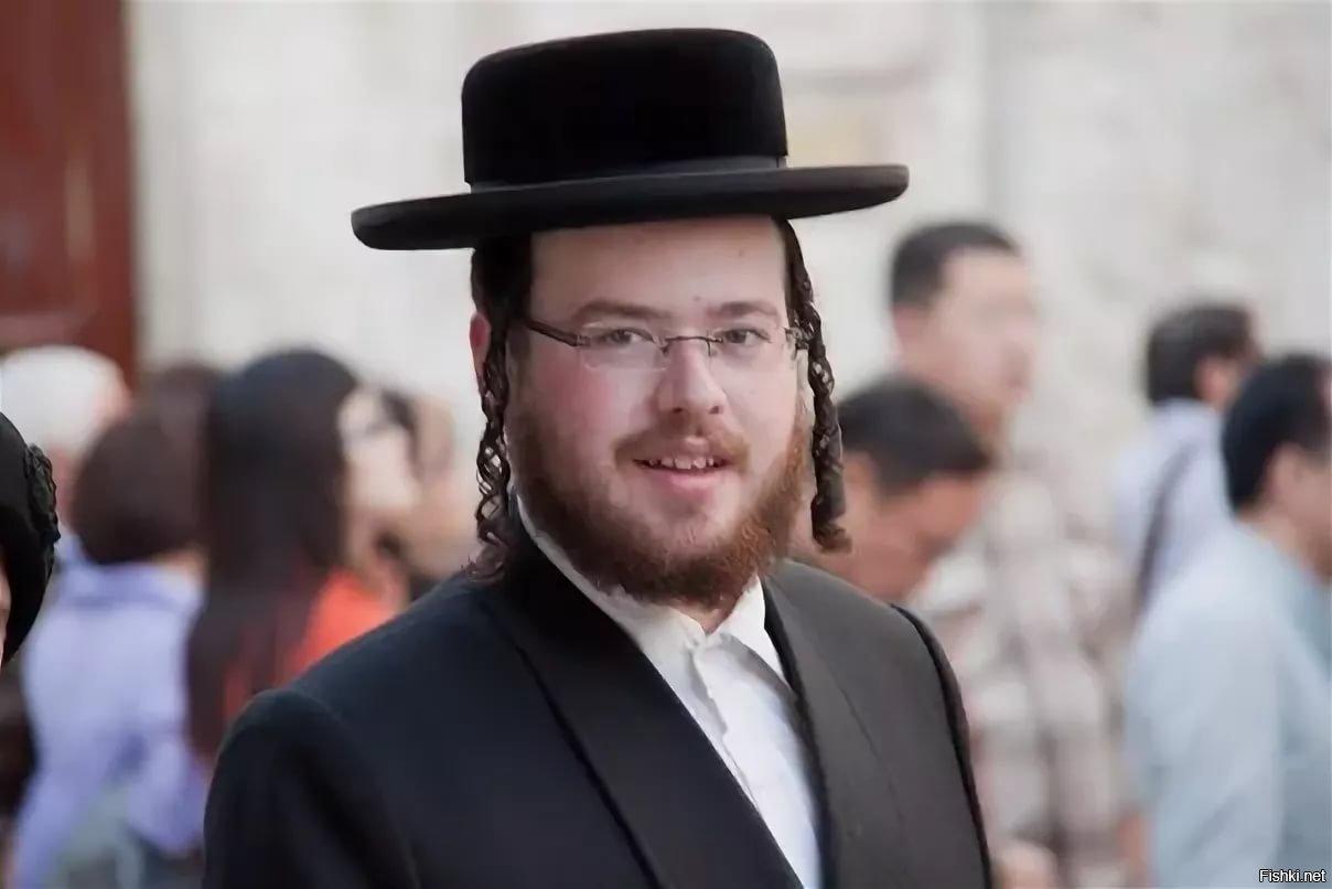 характеристикой линзы фото типичного еврея тульские