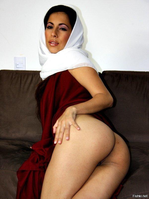 Сургута голые арабки видео онлайн анастасия заворотнюк