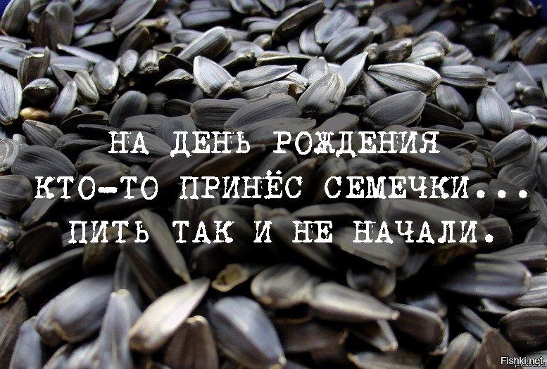 побегов смешные фото про семена смахивает ботан
