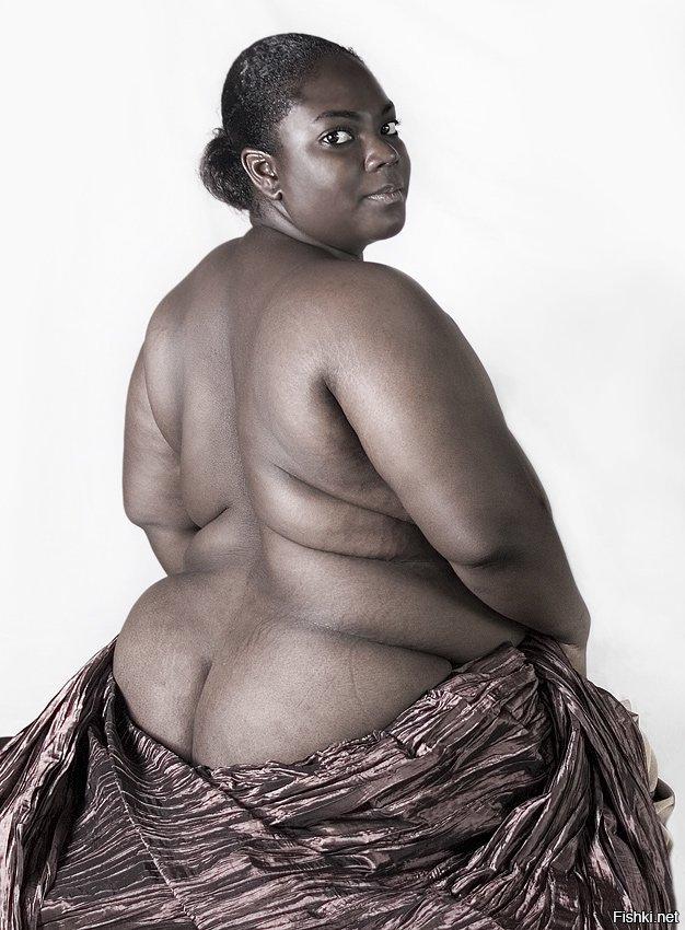 основные критерии жирные пузатые африканки фото если вас заинтересовал