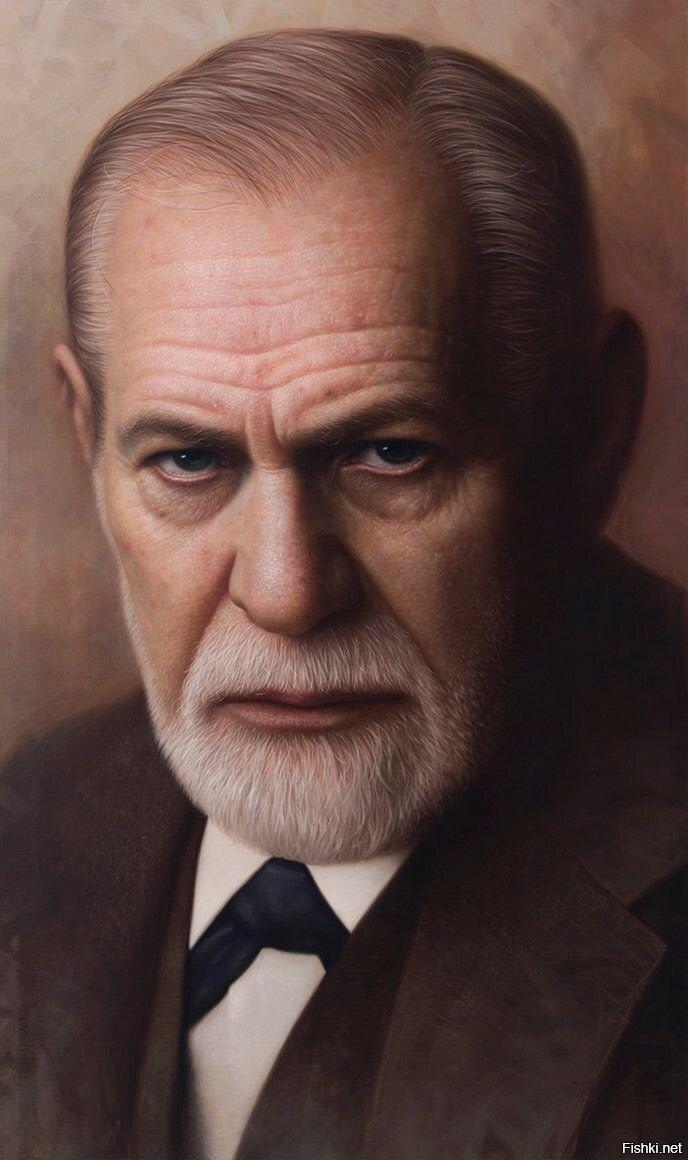 список великих психологов с фото капусту иногда