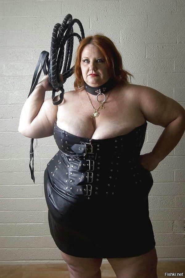 Фото толстых с стромпоном