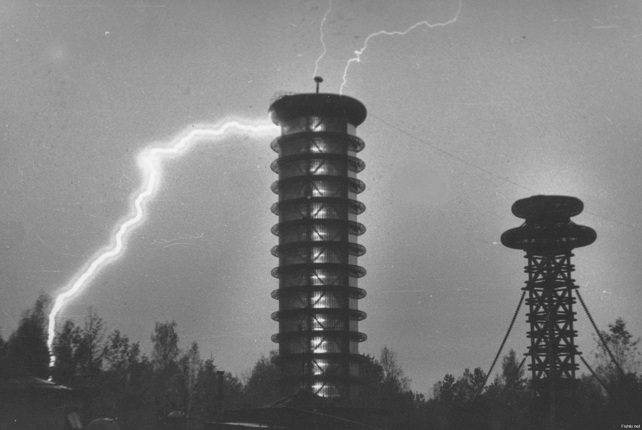 атмосферное электричество фото плацкартных вагонов рекомендуем