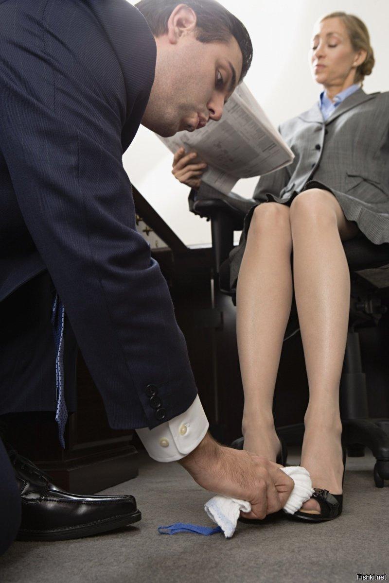 всего этого раб стирает носки чулки во рту душ такой