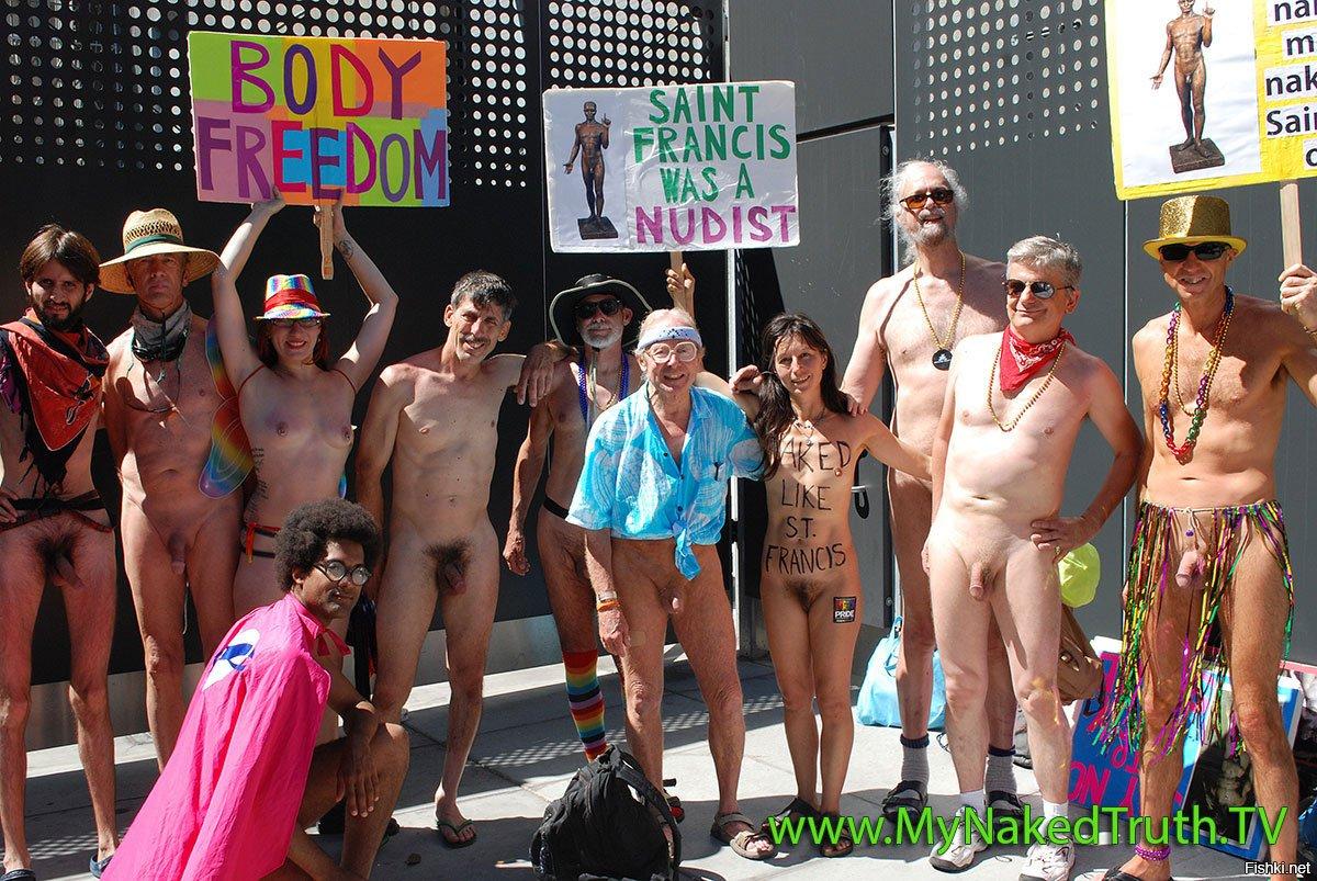 Gay travel blog