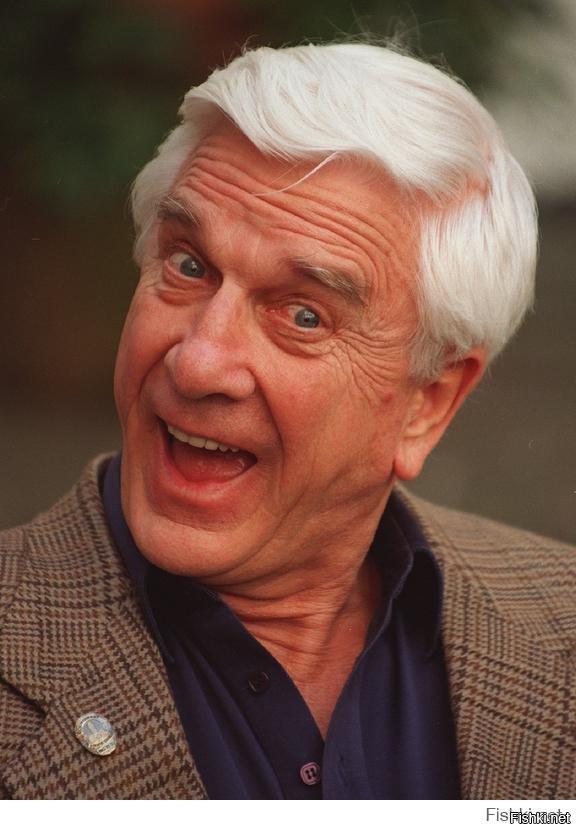 Американский актер с седыми волосами комедийные роли