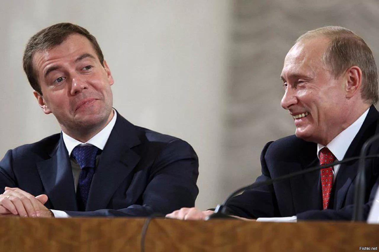 Начальник пенсионного фонда россии фото
