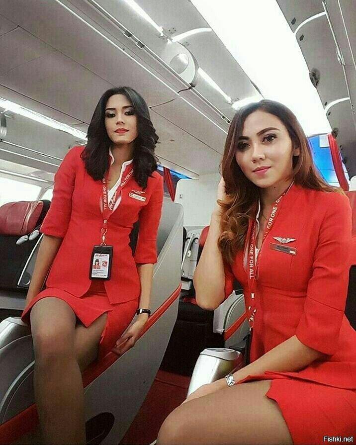 Sexy Flight