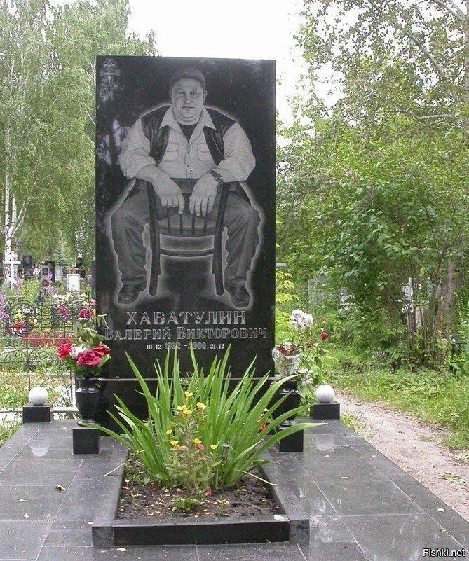 Памятник станичникам станица архонская рсо а фото подготовки металлопластиковой