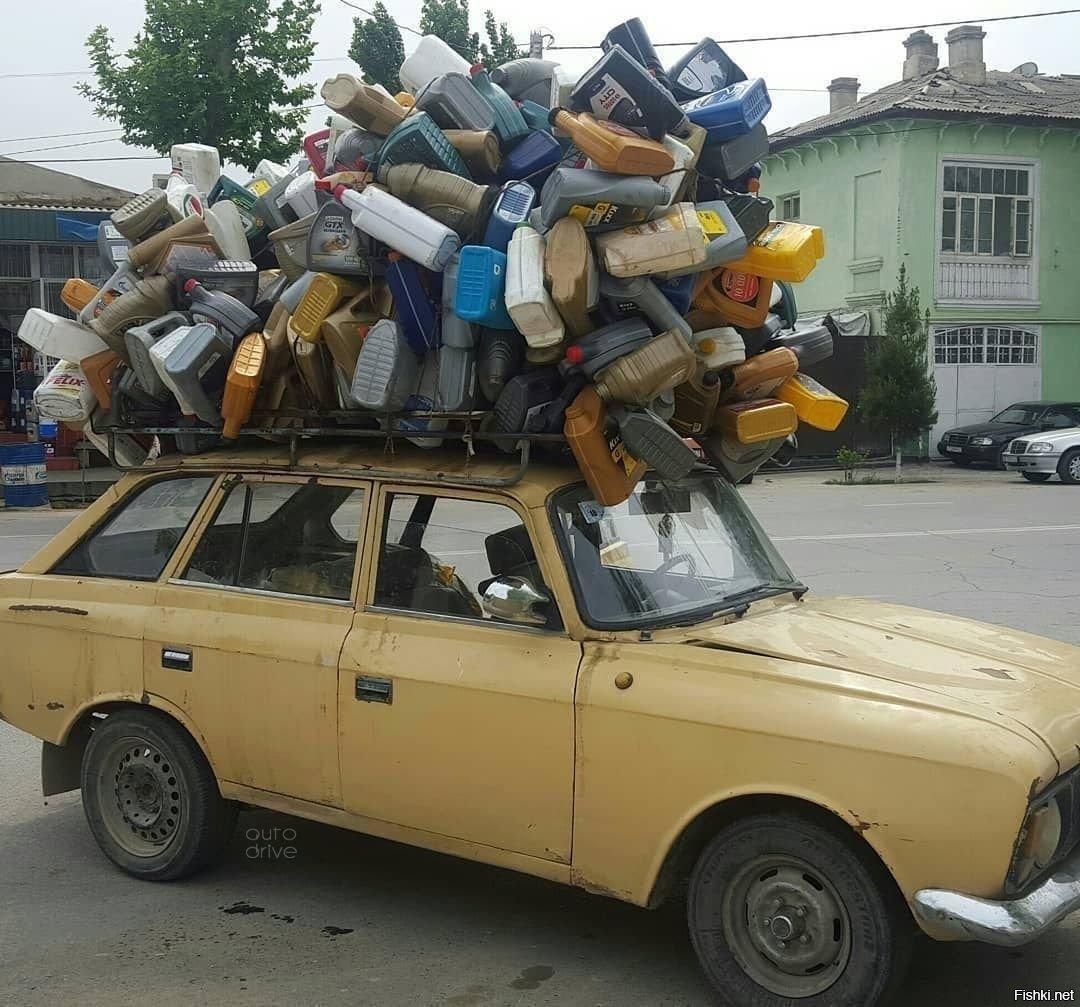 смешные картинки с авто и автолюбителей все желающие смогут