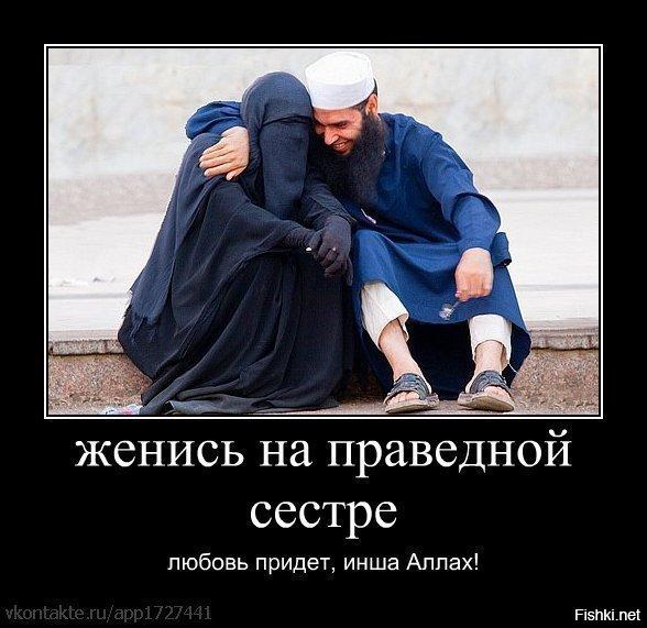 Для сестры, картинки со смыслом исламские с надписями про брата